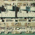 Fukushima erőmű